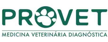 Logo Provet